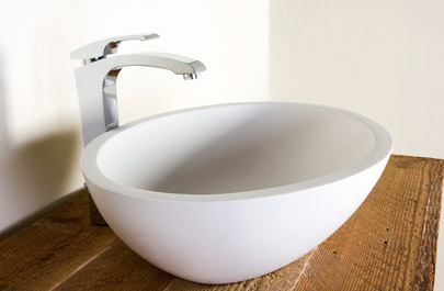 Sanitary Ware Our Products Kaleidorock Bathtubs